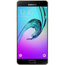 Harga Samsung Galaxy A9 Terbaru Dan Spesifikasi