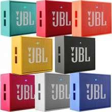 JBL Go Indonesia