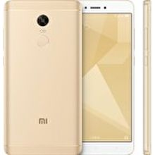 3a0b00fc89db7 Xiaomi Redmi Note 4 64GB Gold Price in Singapore   Specifications ...