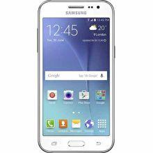 7e69a3b93eb Samsung Galaxy J2 Price   Specs in Malaysia