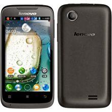 Lenovo A369i I Harga Hp Lenovo I Hp I Handphone
