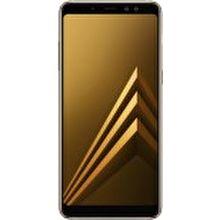 Samsung Galaxy A8 Plus 2018 64gb Gold Price In Malaysia Specs