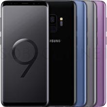 Harga Samsung S9 Terbaru Dan Spesifikasi Iprice