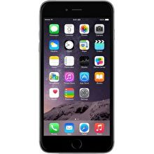 Apple Iphone 6 Plus Price In Malaysia Specs Harga Iprice
