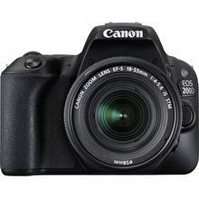 Harga Canon Eos 200d Terbaru Februari 2021 Dan Spesifikasi