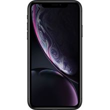 Apple iPhone XR 64GB Black Price in Singapore   Specifications for ... dd0559940e