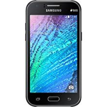 Samsung Galaxy J1 Ace Indonesia