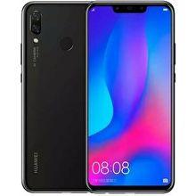 Harga Huawei Nova 3i Terbaru Juli 2019 Dan Spesifikasi
