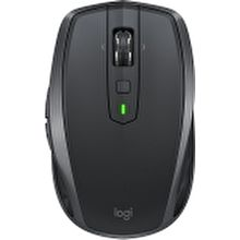 0745a032873 Logitech MX Anywhere 2s Price in Singapore & Specifications for July ...