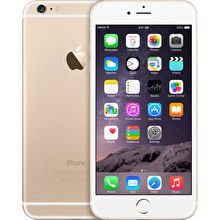 Harga Apple iPhone 6 Plus 64GB Gold Terbaru dan Spesifikasi b82b2db556