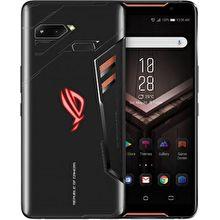 Harga Asus ROG Phone 512GB Terbaru Januari, 2021 dan