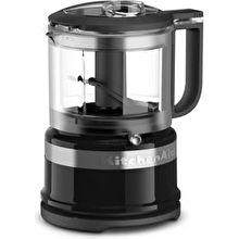 Kitchenaid 35 Cup Mini Food Processor