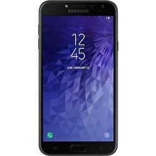cde5a0c18 Samsung Galaxy J4 (2018) Price List in the Philippines - May