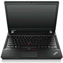 Lenovo Thinkpad E130 Laptop Battery