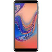 Harga Samsung Galaxy A7 2018 128gb Emas Terbaru Dan Spesifikasi