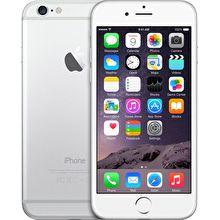 Harga Apple iPhone 6 16GB Silver Terbaru dan Spesifikasi fef107446a