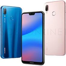 Harga Huawei P20 Lite Terbaru Juli 2019 Dan Spesifikasi