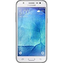 Samsung Galaxy J5 Malaysia