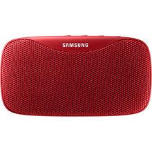 Samsung Level Box Slim Red Price In Malaysia Specs Harga Iprice