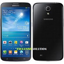 Samsung Galaxy Mega 63 Malaysia