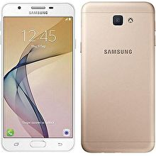 75dadd170 Samsung Galaxy J7 Prime 32GB Gold Price in Singapore ...