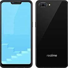 Harga Oppo Realme C1 Baru Hitam Terbaru Juli 2019 Dan Spesifikasi
