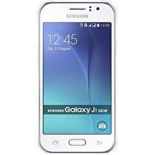 Harga Samsung Galaxy J1 Ace Ve Putih Terbaru September 2020 Dan Spesifikasi