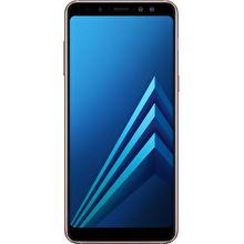 Harga Samsung Galaxy A8 2018 Biru Terbaru Dan Spesifikasi
