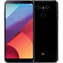 LG G6 Plus Indonesia