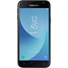 Harga Samsung Galaxy J3 Pro Hitam Terbaru September 2020 Dan Spesifikasi