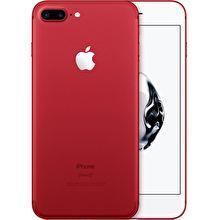 Apple Iphone 7 Plus 128gb Red Price In Philippines Specs January
