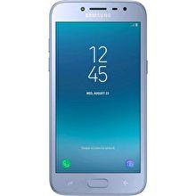 Harga Samsung Galaxy J2 Pro Biru Terbaru Dan Spesifikasi