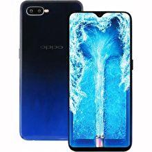 Harga Oppo F9 Biru Terbaru Dan Spesifikasi