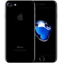 ac845bd8aaf Apple iPhone 7 Plus 128GB Jet Black Price List in Philippines ...