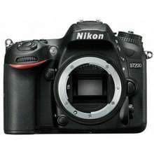 Harga Nikon D7200 Terbaru Oktober 2020 Dan Spesifikasi