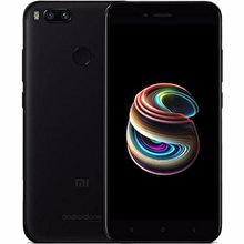 3215562a3 Xiaomi Mi A1 Price List in the Philippines - May