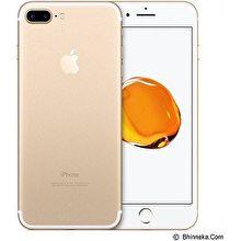 Harga Apple iPhone 7 Plus 32GB Gold Terbaru dan Spesifikasi 20a98dbdbe
