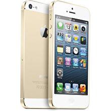 Apple Iphone 5s 64gb Gold Price In Malaysia Specs Harga Iprice