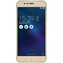 the latest c97b9 d81c0 ASUS ZenFone 3 Max (ZC520TL)