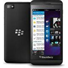 Harga Blackberry Z10 Terbaru Juli 2019 Dan Spesifikasi
