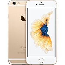 f70d6862ef0 Apple iPhone 6s Plus Price List in Philippines   Specs - May