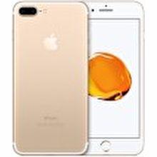 1028f66f2c5 Apple iPhone 7 Plus 128GB Gold Price List in Philippines & Specs ...