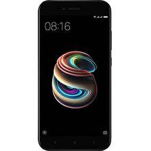 31e17caae31b Xiaomi Mi A1 Price in Malaysia   Specs