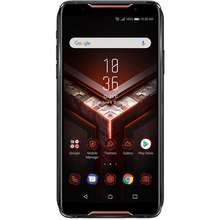 Asus Rog Phone Price In Singapore Specifications For July 2019