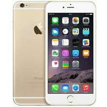 big sale 37f72 88252 Apple iPhone 6