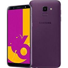 Samsung Galaxy J6 32gb Purple Price In Malaysia Specs Harga Iprice