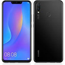9f7c7dcb526db Huawei nova 3i 64GB Black Price in Malaysia   Specs