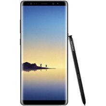 Harga Samsung Galaxy Note 8 Terbaru Dan Spesifikasi
