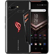 Harga Asus Rog Phone 128gb Terbaru Oktober 2020 Dan Spesifikasi