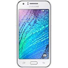 Samsung Galaxy J1 Ace Price Specs In Malaysia Harga February 2021